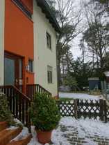 Vollständig renovierte Doppelhaushälfte Einliegerwohnung Garage