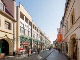 Immobilien-Merseburg_017_Foto_