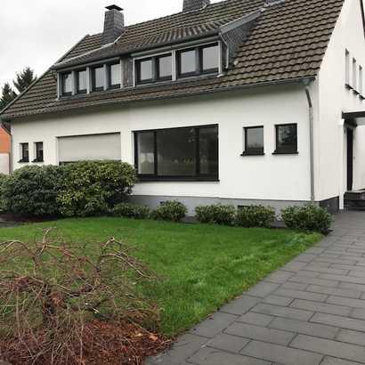 Haus Grefrath