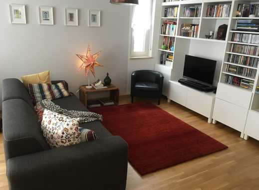 wohnungen wohnungssuche in unterschlei heim m nchen kreis. Black Bedroom Furniture Sets. Home Design Ideas