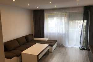 1 Zimmer Wohnung in Schweinfurt