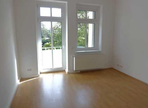 Wohnung Oranienburg Bernauer Str