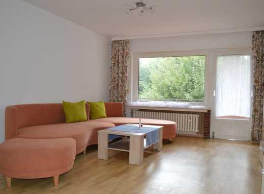 Wohnung mieten in Bad Driburg - ImmobilienScout24
