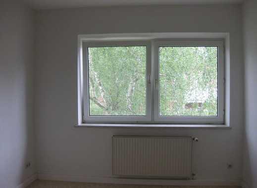 wg rostock wg zimmer in rostock finden. Black Bedroom Furniture Sets. Home Design Ideas