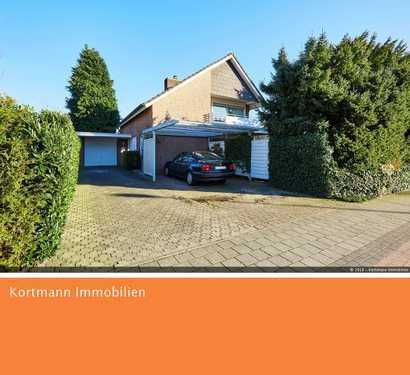 Haus Greven