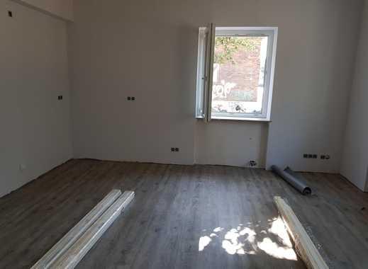WG´s aufgepasst - Tolle, zentrale Wohnung, frisch renoviert!