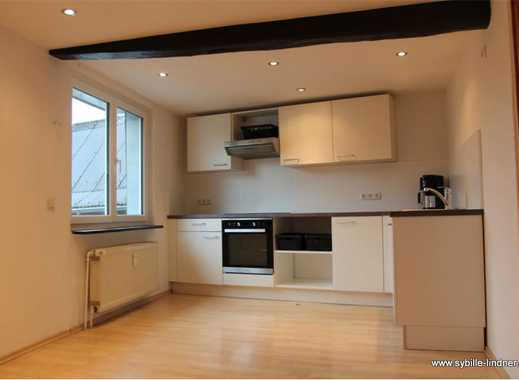 etagenwohnung bernkastel wittlich kreis immobilienscout24. Black Bedroom Furniture Sets. Home Design Ideas