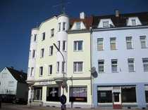 Mietshaus in Augsburg-Lechhausen - Potenzial