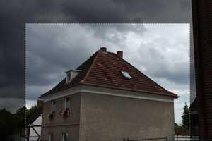 3.5 Zimmer Wohnung in Warendorf (Kreis)