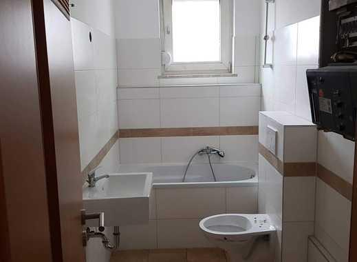 Wohnung mieten Pirmasens - ImmobilienScout24