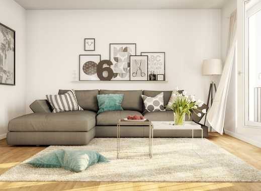 eigentumswohnung lohbr gge immobilienscout24. Black Bedroom Furniture Sets. Home Design Ideas