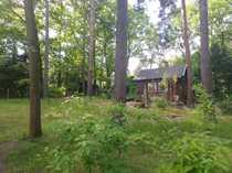Grundstück in Ottendorf in gewachsener