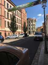 Investobjekt - Wohn - und Geschäftshaus im