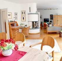 Bild Viel Platz! Gepflegtes Einfamilienhaus in Berlin-Hermsdorf nahe Waldsee