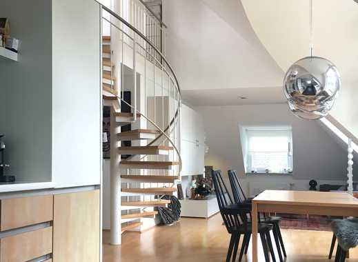 1.735 €, 86 m², 3 Zimmer