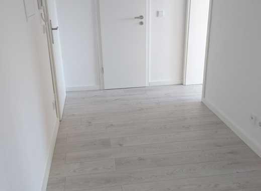 Erstbezug nach Sanierung: freundliche 3-Zimmer-Wohnung zur Miete in Mönchengladbach