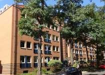Bürogebäude Ellernstr. 42