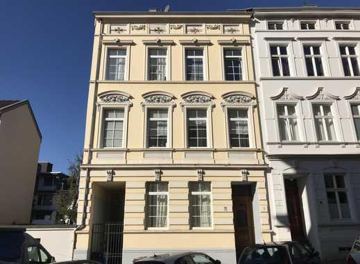 Solide vermietetes 6-Fam.-Haus in guter Lage von MG-Zentrum