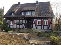 Haus Kirchheim unter Teck