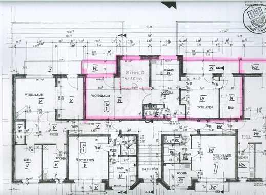 eigentumswohnung neum nster immobilienscout24. Black Bedroom Furniture Sets. Home Design Ideas