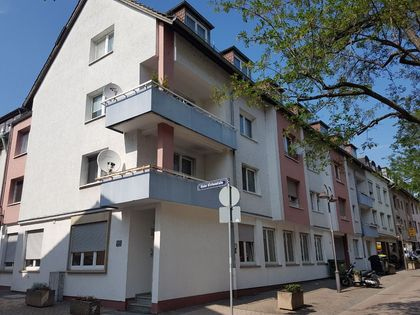 Mietwohnungen Kastel Wohnungen Mieten In Wiesbaden