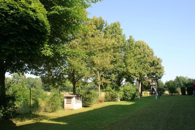 Exklusives Wohnvergnügen: Penthouse mit Wintergarten und Blick ins Grüne ! in Schwabmünchen