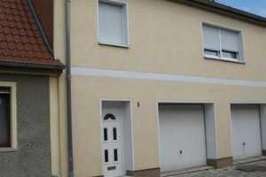 1 Zimmer Wohnung in Salzlandkreis