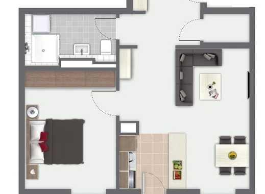 wohnungen wohnungssuche in johannstadt s d dresden. Black Bedroom Furniture Sets. Home Design Ideas