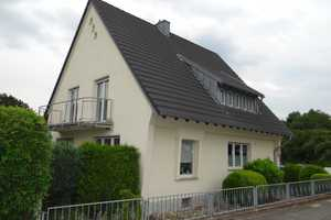 4 Zimmer Wohnung in Leverkusen