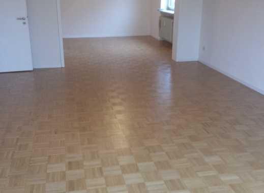 Helle,große,komplett renovierte Wohnung in Nanzdietschweiler 109^m