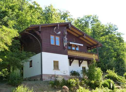 Geschichtsträchtige Immobilie sucht neuen Eigentümer