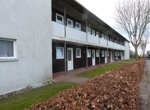 Immobilien in wees immobilienscout24 for 1 zimmer wohnung flensburg