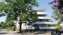 Bild Einzigartige Penthouse-Wohnung im grünen Berlin-Zehlendorf - provisionsfrei