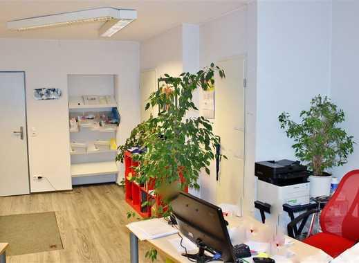 Gewerbefläche 70 m² zu vermieten - zentral in Itzehoe