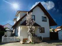 Haus Schallstadt