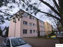 Bild IMMOBERLIN: Beliebte Zehlendorfer Lage - Helle Wohnung mit Südwestbalkon