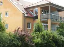 Wohnung Bad Abbach