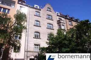 5.5 Zimmer Wohnung in Nürnberg