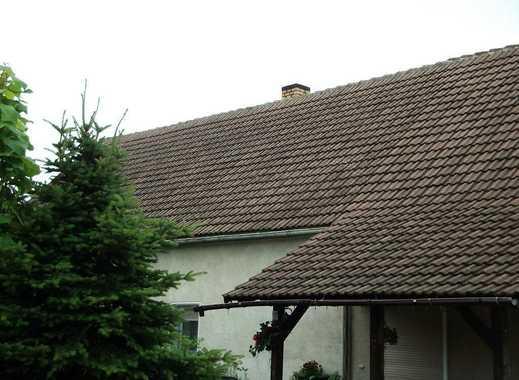 Haus kaufen in Waldhufen - ImmobilienScout24