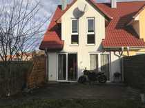 Haus Zusmarshausen