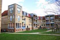 Wunderschöne 3-Zimmer-Wohnung mit Balkon im