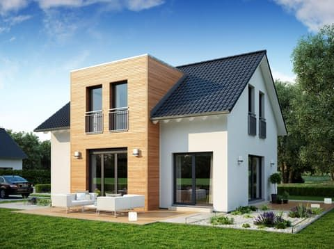 lifestyle28_exterior01_width-4