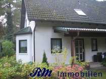 Haus Petershagen/Eggersdorf