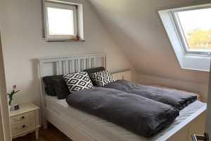 2.5 Zimmer Wohnung in Freiburg im Breisgau