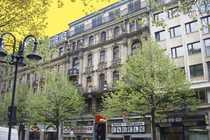 ahg immobilien Zwischen Hbf und Willy-Brandt-Platz