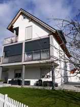 Schönes Haus mit 11 - Zimmern