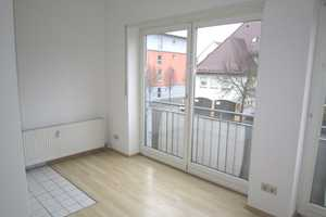 1 Zimmer Wohnung in Speyer