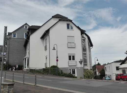 +++ Große renovierte Wohnung +++