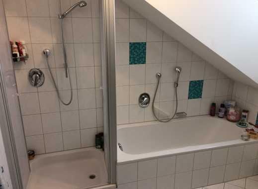 420€, 70 m², 2 Zimmer