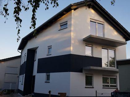 mietwohnungen guntersblum wohnungen mieten in mainz bingen kreis guntersblum und umgebung. Black Bedroom Furniture Sets. Home Design Ideas